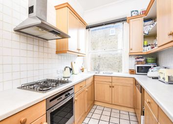 Thumbnail 2 bed property for sale in High Street Wimbledon, London