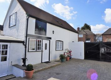 2 bed detached house to rent in Simpson Road, Fenny Stratford MK1