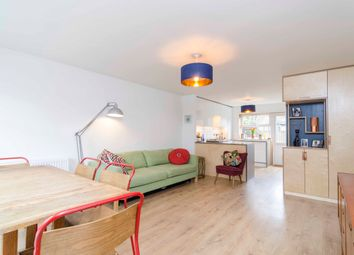 Thumbnail 2 bed flat for sale in Beulah Road, London