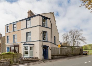 Thumbnail 4 bed semi-detached house for sale in Town Bank Terrace, Ulverston