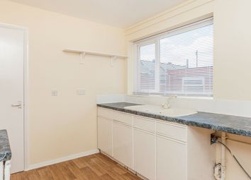 Thumbnail 2 bedroom flat to rent in Albert Avenue, Wallsend