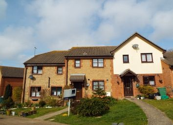 Thumbnail 3 bed property to rent in Chestnut Close, Ventnor