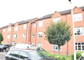2 bed flat to rent in Congreve Way, Stratford Upon Avon CV37