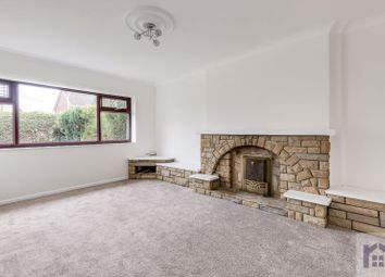 3 bed semi-detached house for sale in Chestnut Avenue, Chorley PR7