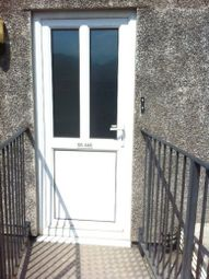 Thumbnail 1 bed flat to rent in Southville, Bristol