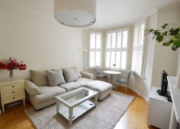 Thumbnail 2 bed flat for sale in Randolph Avenue, Maida Vale, London