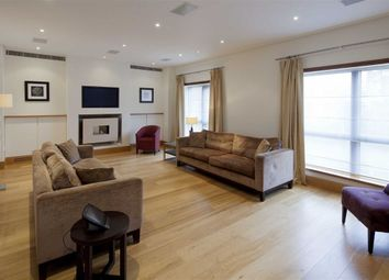 Thumbnail 4 bedroom property for sale in Collection Place, London