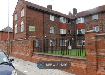 Thumbnail 1 bed terraced house to rent in Wavertree House, Liverpool