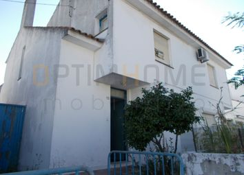 Thumbnail 4 bed semi-detached house for sale in Riachos, Riachos, Torres Novas