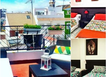 Thumbnail Hotel/guest house for sale in Old Town, Marbella, Marbella, Málaga, Andalusia, Spain