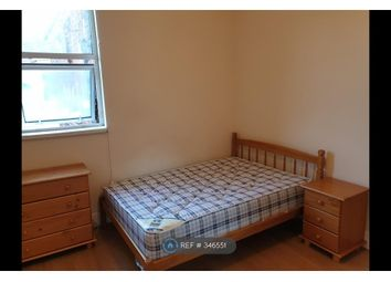 Thumbnail Room to rent in Derby Road, Southampton