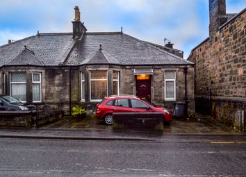 3 bed semi-detached house for sale in Appin Crescent, Dunfermline KY12