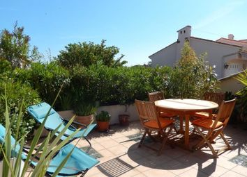 Thumbnail 3 bed villa for sale in Roquebrune-Sur-Argens, Provence-Alpes-Cote D'azur, 83520, France