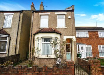 Thumbnail 2 bed detached house for sale in Sydney Road, Abbey Wood, London