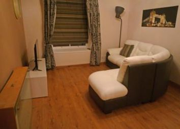 Thumbnail 1 bed flat to rent in Flat 8, Exchange Street