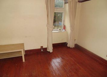 Thumbnail 1 bedroom flat to rent in Windsor Place, Main Street, Bridge Of Weir