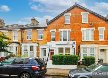 Thumbnail Flat for sale in Queens Road, Bounds Green