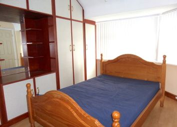 Thumbnail Room to rent in Mildred Avenue, Hayes