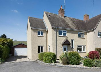 Thumbnail 3 bed property for sale in Lower Hades Road, Tackley, Kidlington
