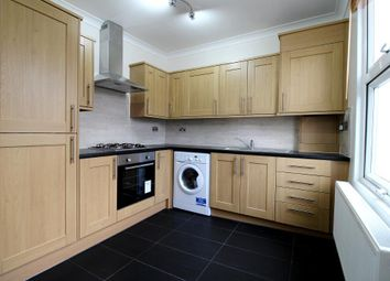 Thumbnail 1 bedroom flat for sale in Chatsworth Road, London, Hackney, London, UK