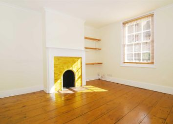 Thumbnail 2 bedroom semi-detached house to rent in Cowleaze Road, Kingston Upon Thames