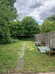 Thumbnail Studio to rent in 16 Norfolk Road, Collies Wood, London