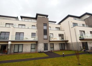 Thumbnail 2 bed flat to rent in Ashley Lodge, Ground Floor