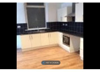 Thumbnail 2 bed flat to rent in Broom Street, Bury