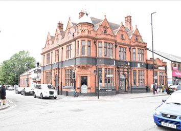 Thumbnail Commercial property for sale in Culworth Row, Foleshill Road, Coventry