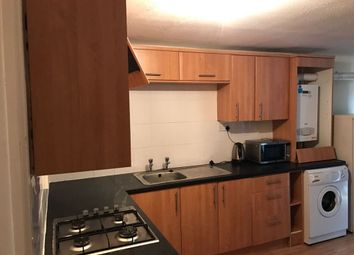 Thumbnail 3 bedroom terraced house to rent in Langhorn Close, Heaton, Newcastle Upon Tyne