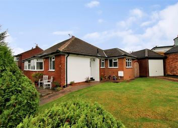 Thumbnail 2 bed semi-detached bungalow for sale in Grove Farm Crescent, Cookridge