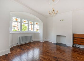 Thumbnail 3 bed property to rent in Hilldown Road, Streatham Common, London