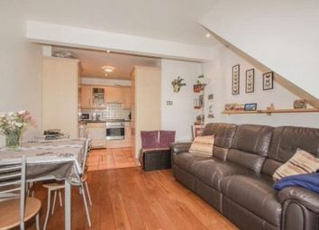2 bed terraced house to rent in Arnold Road, Oxford OX4
