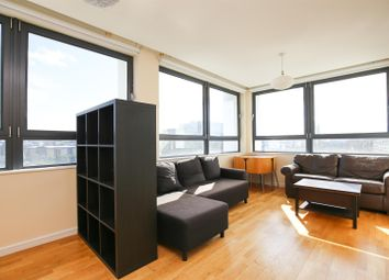 Thumbnail 2 bed flat for sale in Pilgrim Street, City Centre
