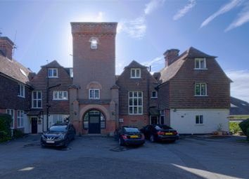 Tower House, Highfields, Marlow SL7. 1 bed flat for sale
