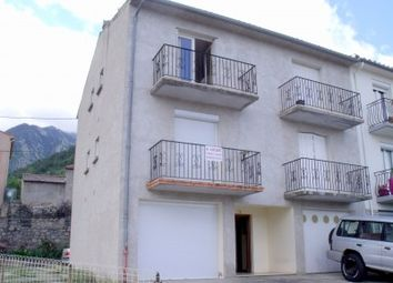 Thumbnail 1 bed apartment for sale in Vernet-Les-Bains, Pyrénées-Orientales, France