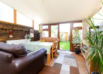 Thumbnail 2 bed end terrace house for sale in Nightingale Grove, Hither Green