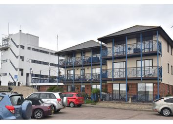Thumbnail 2 bed flat for sale in The Anchorage, Burnham-On-Crouch