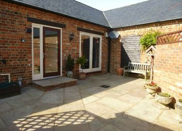 Thumbnail 3 bedroom semi-detached house to rent in Heritage Farm Close, Hardingstone, Northampton