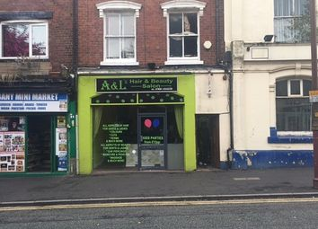 Thumbnail Retail premises to let in High Street, Brierley Hill