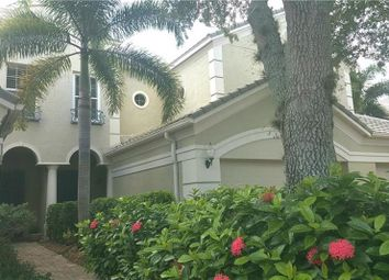 Thumbnail Town house for sale in 5214 Bouchard Cir #102, Sarasota, Florida, United States Of America