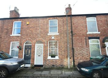Thumbnail 2 bed terraced house to rent in Era Street, Sale