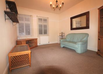 Thumbnail 1 bedroom flat to rent in Princes Parade, High Street, Potters Bar