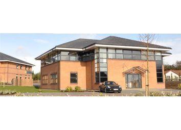 Thumbnail Office to let in Unit 2, Eliburn Office Park, Appleton Parkway, Livingston, West Lothian, UK
