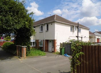 Thumbnail 3 bed property to rent in Brymore Avenue, Prestbury, Cheltenham