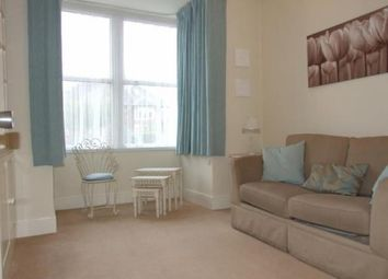 Thumbnail 1 bedroom flat for sale in Newton Court, 91-93 Newton Drive, Blackpool, Lancashire