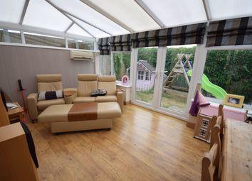 3 bed detached house for sale in Queens Park, Edlington, Doncaster DN12