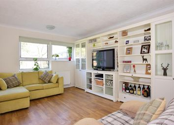 Thumbnail 3 bed detached house for sale in Ayelands, New Ash Green, Longfield, Kent