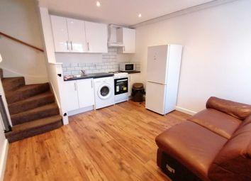 Westbrook Road, Reading RG30. 3 bed duplex