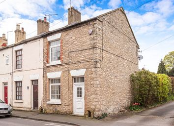 Thumbnail 2 bed property to rent in High Street, South Milford, Leeds